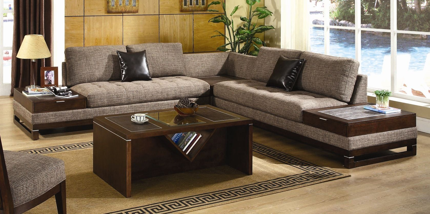 Inexpensive Living Room Sets In 2019 Rustic Living Room