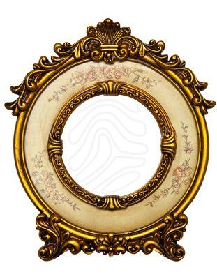 antique-frame-clipart-gold-royalty-free-stock-pictures-old-gold ...