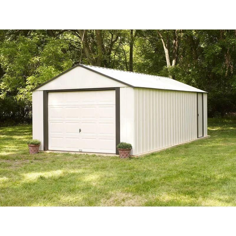 Outdoor Carport Metal Storage Sheds Steel Storage Sheds Building A Shed