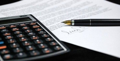 Repair Bad Credit in King Sterndale #Repairing #Poor #Credit - credit agreements