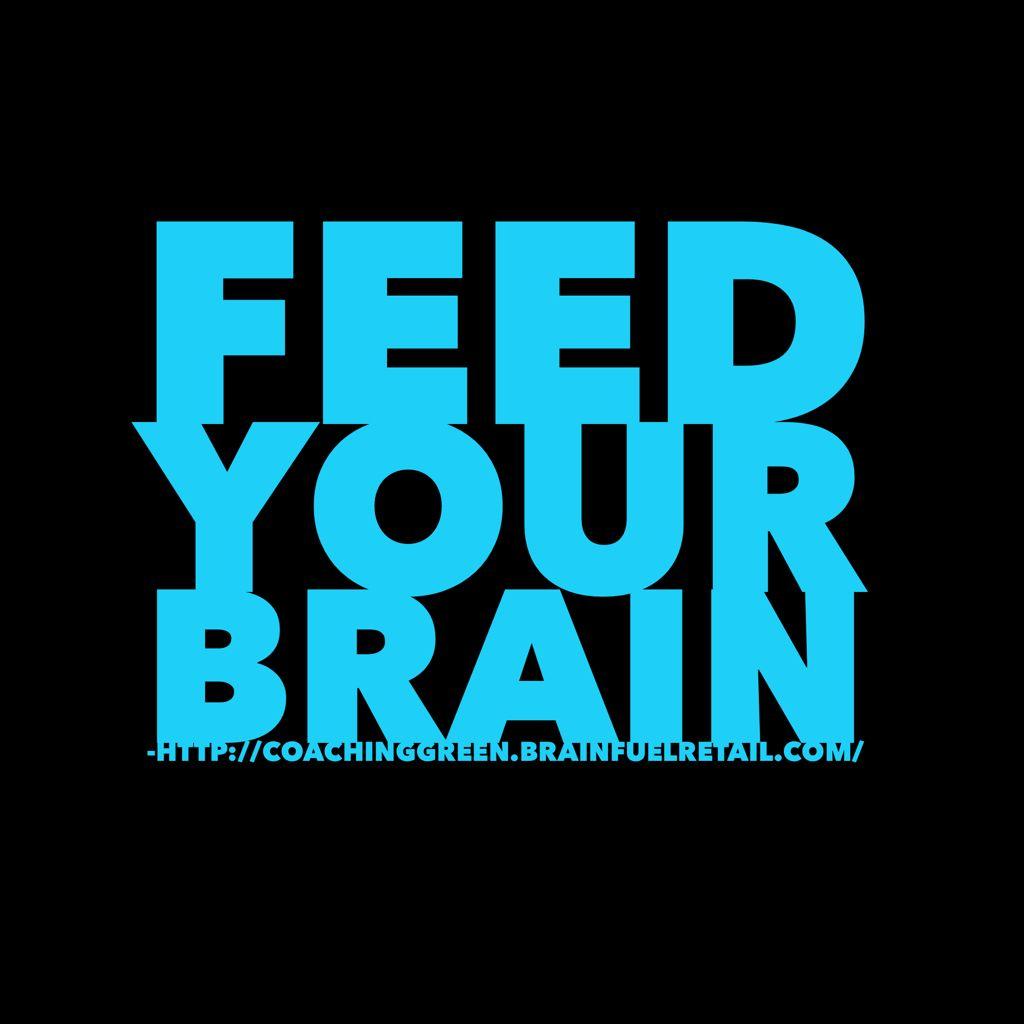 http://coachinggreen.brainabundance.biz/