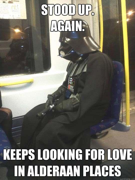 Imgur Com Star Wars Memes Star Wars Humor Star Wars