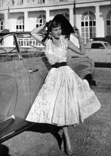 50s fashion women skirts image galleries imagekbcom