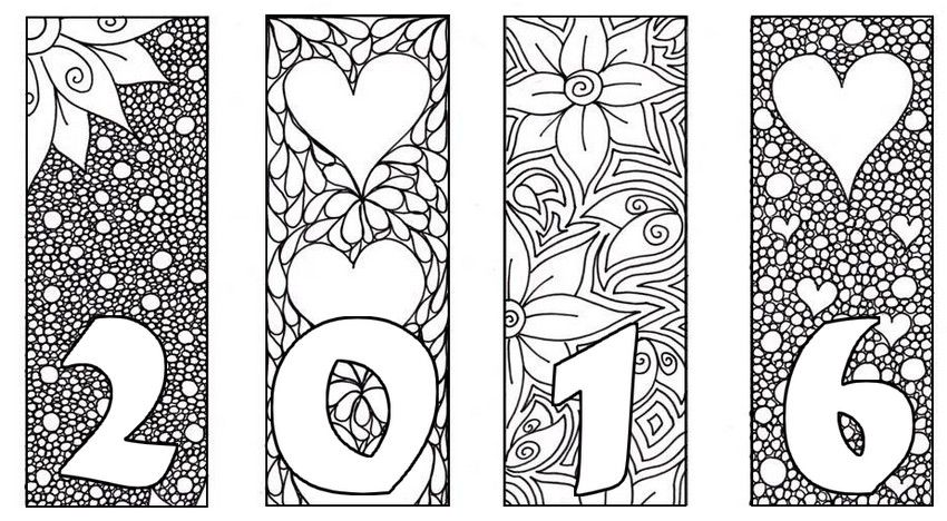 Pin On Grown Up Coloring Pages