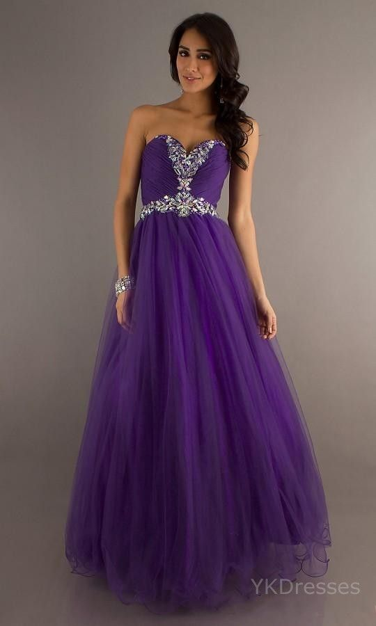 prom dresses prom dresses | Prom dresses | Pinterest