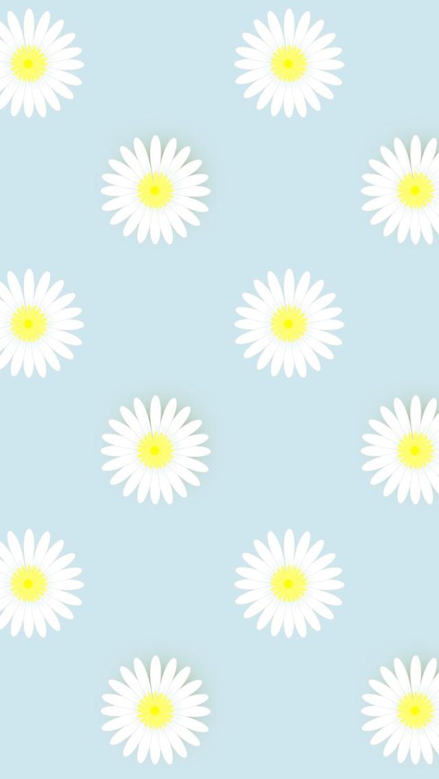 Pin By Alexa Smart On Wallpaper Vintage Flowers Wallpaper