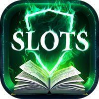 Scatter Slots Free Vegas Casino Slot Machines By Murka Entertainment Limited Casino Slot Free Fun