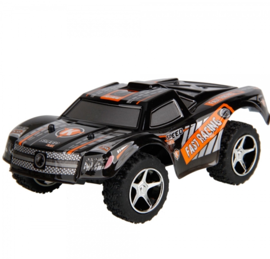 RC High Speed Race Car Remote control cars, Rc cars