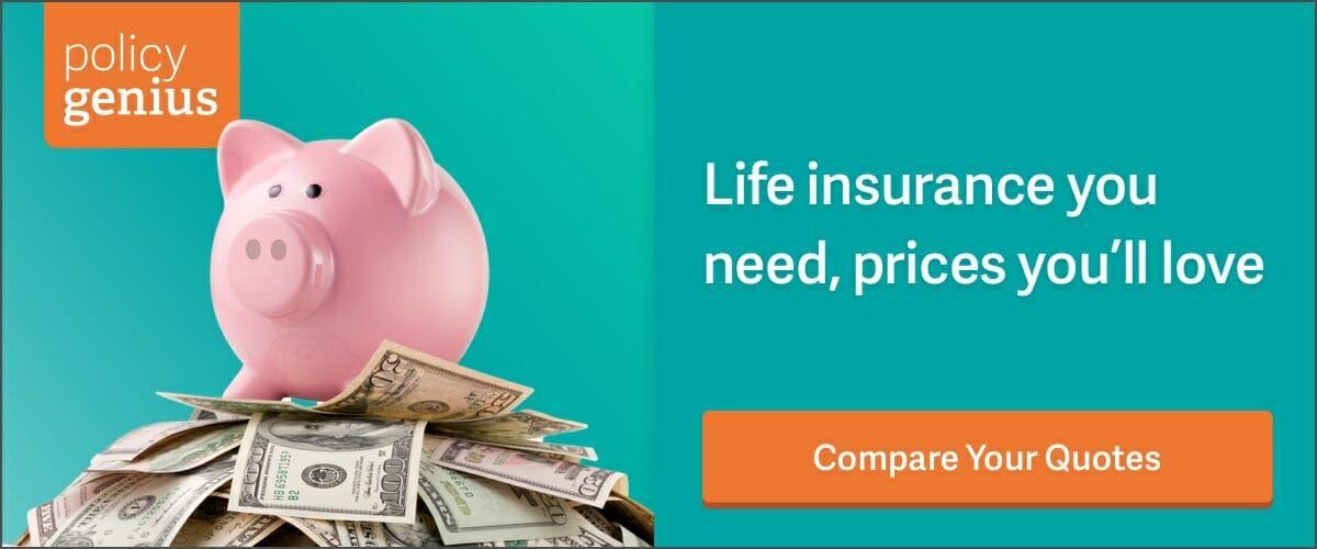 Life insurance tax questions answered financial samurai