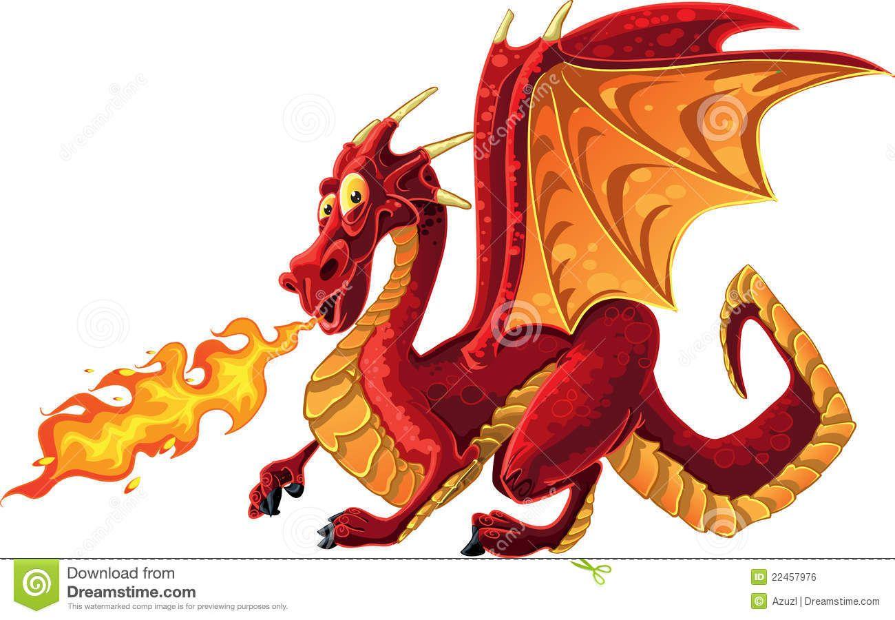 Dragons Google Search Medieval Dragon Dragon Fire Breathing Dragon