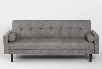 Superb Couch For Tight Spaces   Google Search