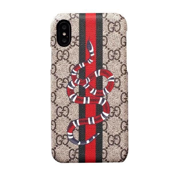 buy popular 9c99d ef525 Pin by Tomoris on Hyped Iphone Cases in 2019 | Iphone cases, Phone ...