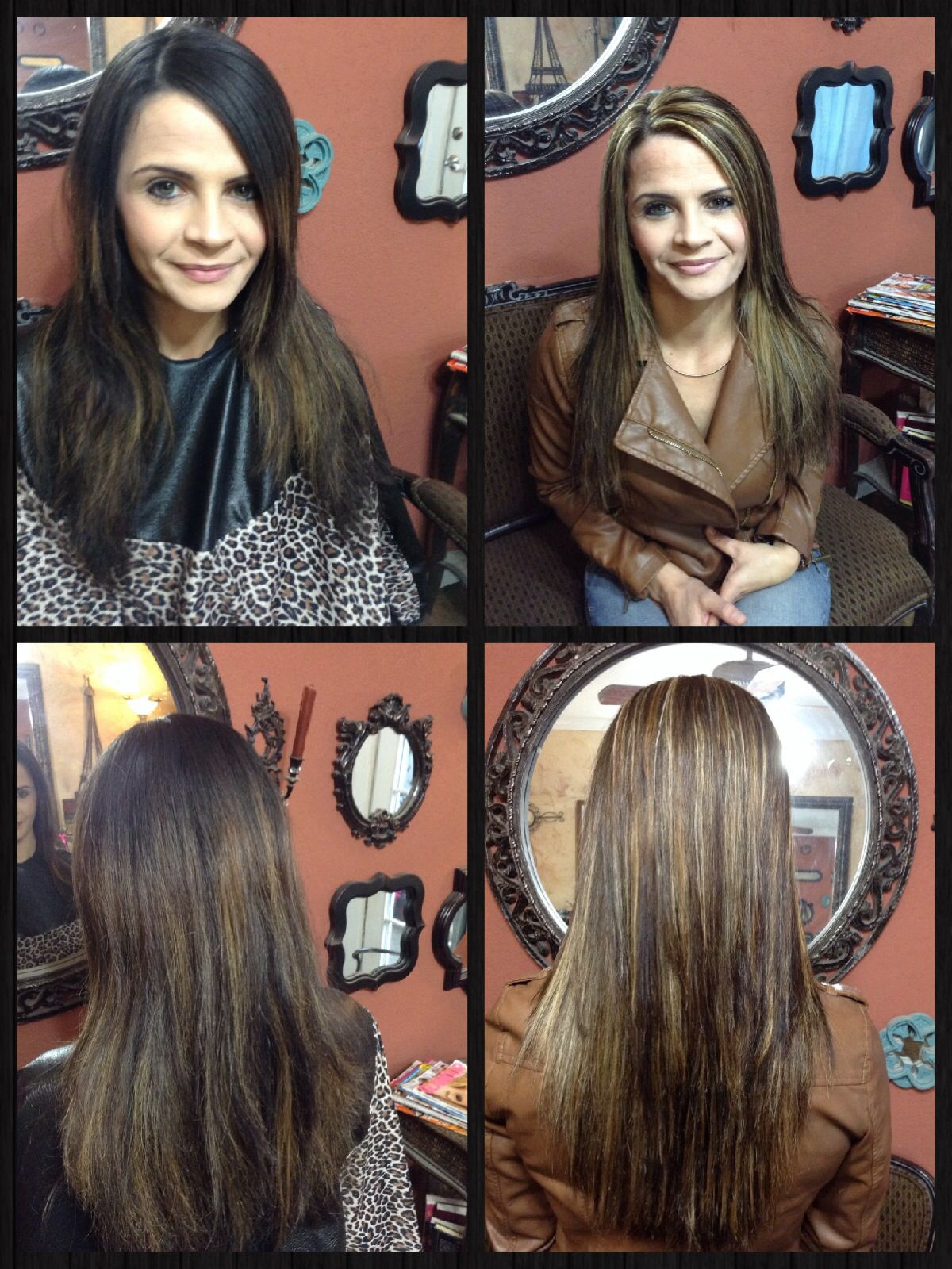Joico hair color tags color jocio joico - On A Natural Level 4 6a Hla Bleach Joico Vero Color