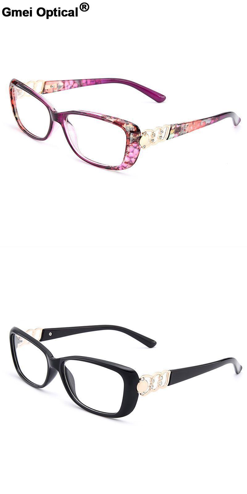 e3e3c6bf26 New arrival colorful women full rim optical eyeglasses frames female urltra-light  tr90 plastic myopia eyewear m1379  eyewear  accessories  frames  women ...