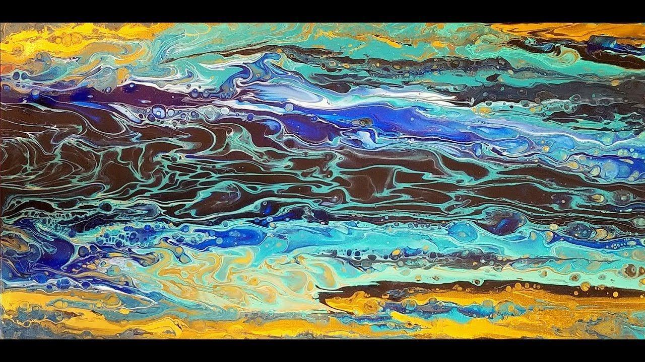 artist loft acrylic paint colors