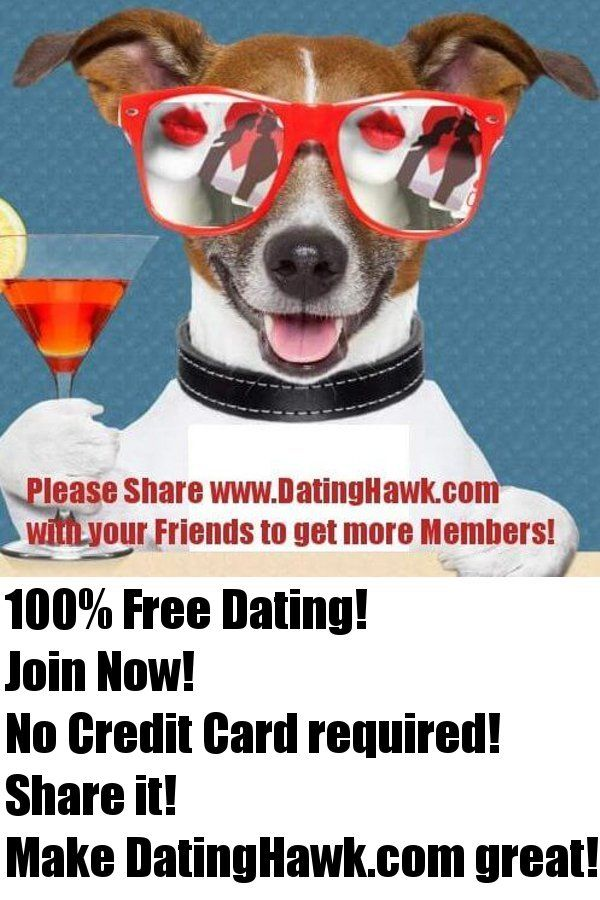 Share dating site