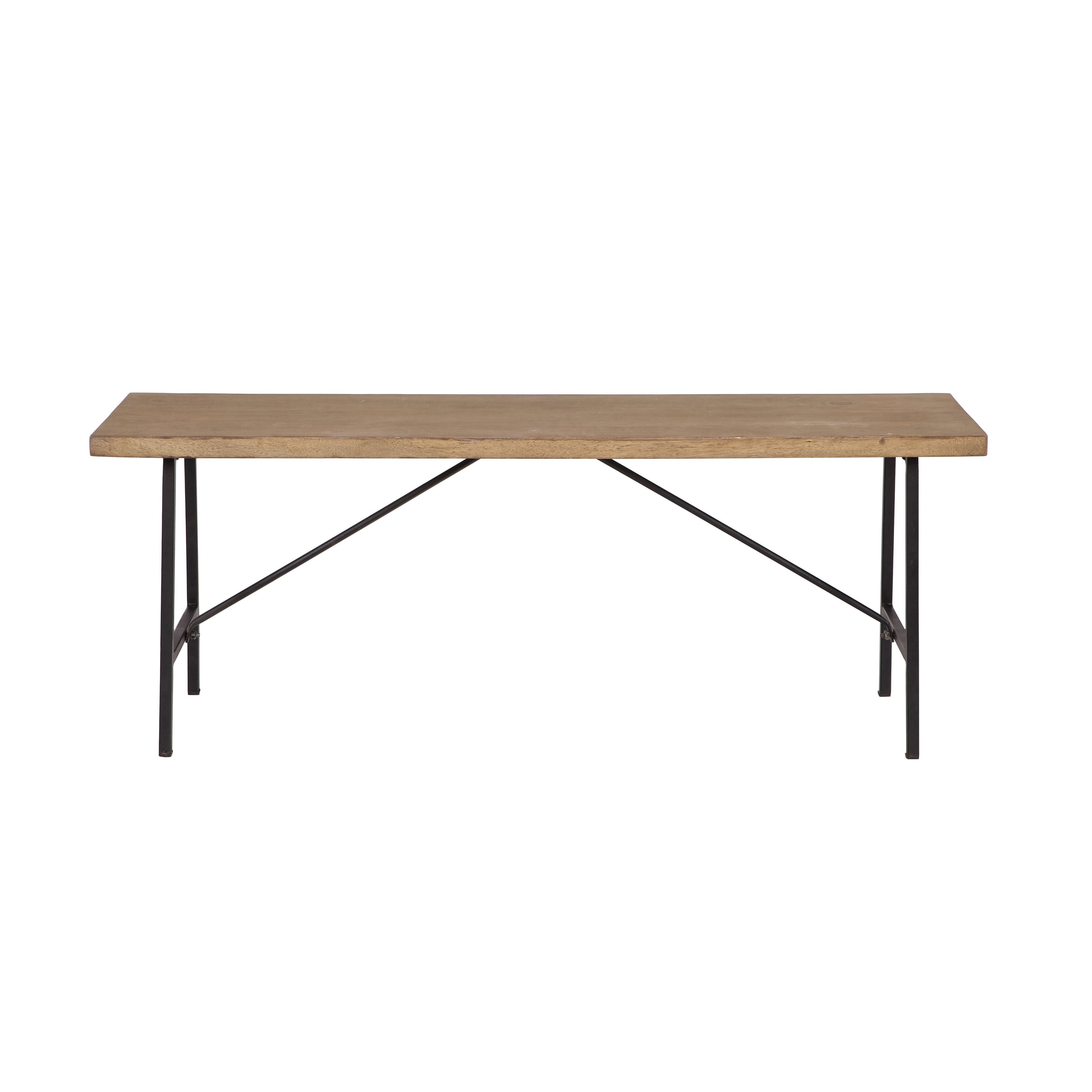 Woood Be Pure College Wooden Bench Wooden Bench Bench Furniture [ 3623 x 3623 Pixel ]