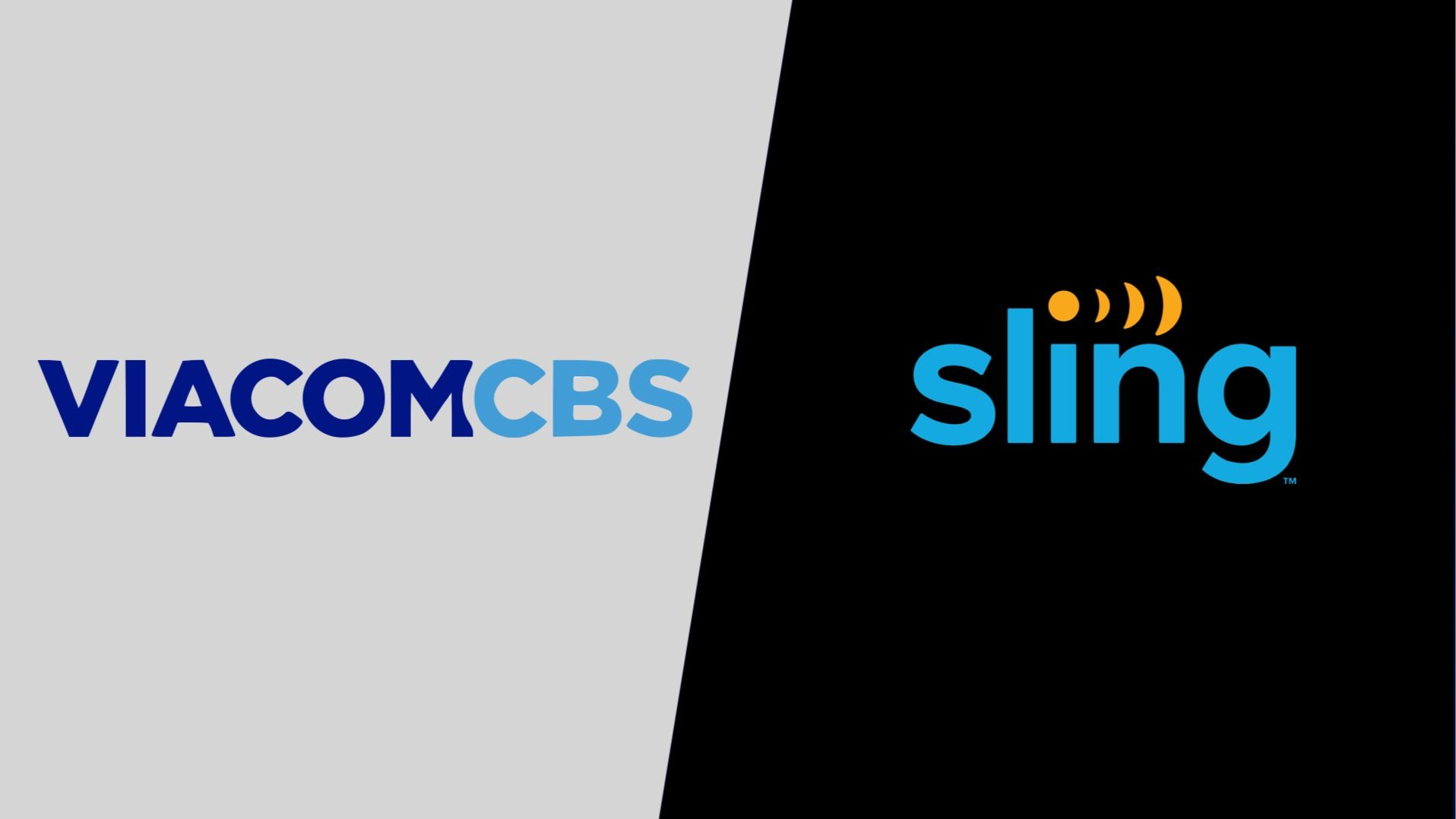 Could Viacom Channels Like Comedy Central Mtv Vh1 Disappear From Sling Dish Network In 2020 Comedy Central Vh1 Comedy