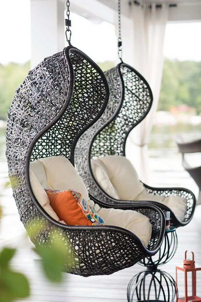 Best Hanging Chair Philippines Only On Timesdecor Com Hanging Lounge Chair Swinging Chair Hanging Chair
