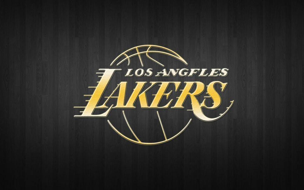 2 Lakers Vs Miami Heat Tickets 12 10 18 Seats Near Aisle