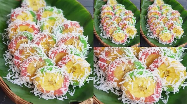 Pin On Resep Simpel