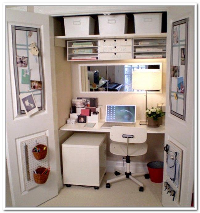 small office storage ideas. Görsel \u2013 Home Office Storage Cabinets Small Ideas M