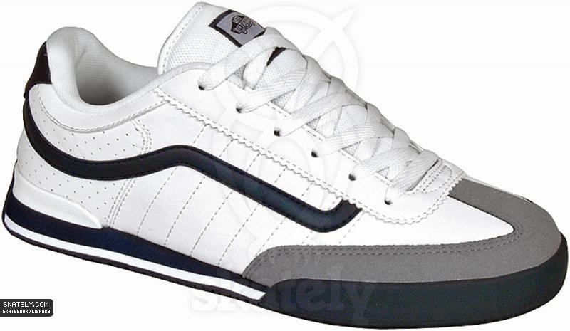 f4abd17ef8 Buy vans rowley skate shoes   OFF58% Discounts