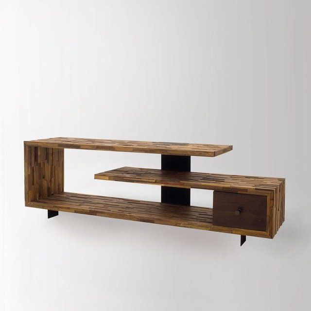 Jonah Console Furniture Tv Console Table Wooden Tv Stands
