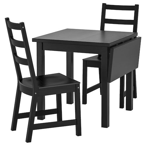 24+ Small white dining table and 2 chairs Various Types