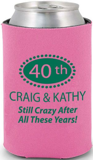 Totally Wedding Koozies.Totally Koozies Dicks Sporting Goods Coupon Code