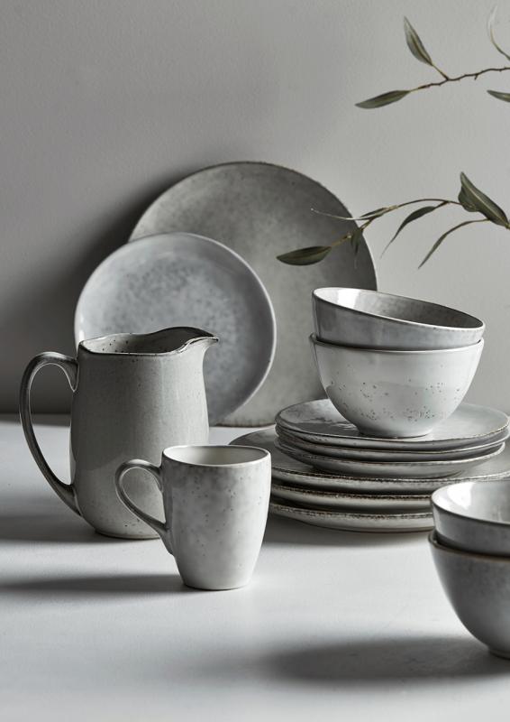 Tableware おしゃれまとめの人気アイデア Pinterest Liz Chatterton 食器 おしゃれ食器 陶器