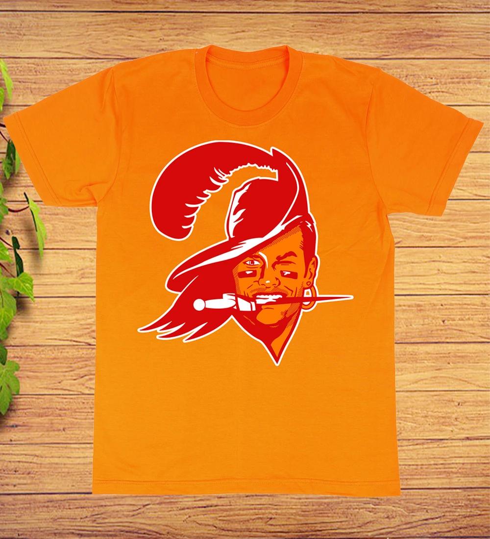 Tom Brady Tampa Bay Buccaneers Goat Soft Jersey 12 Nfl T Shirt Nfl T Shirts Tampa Bay Buccaneers T Shirt
