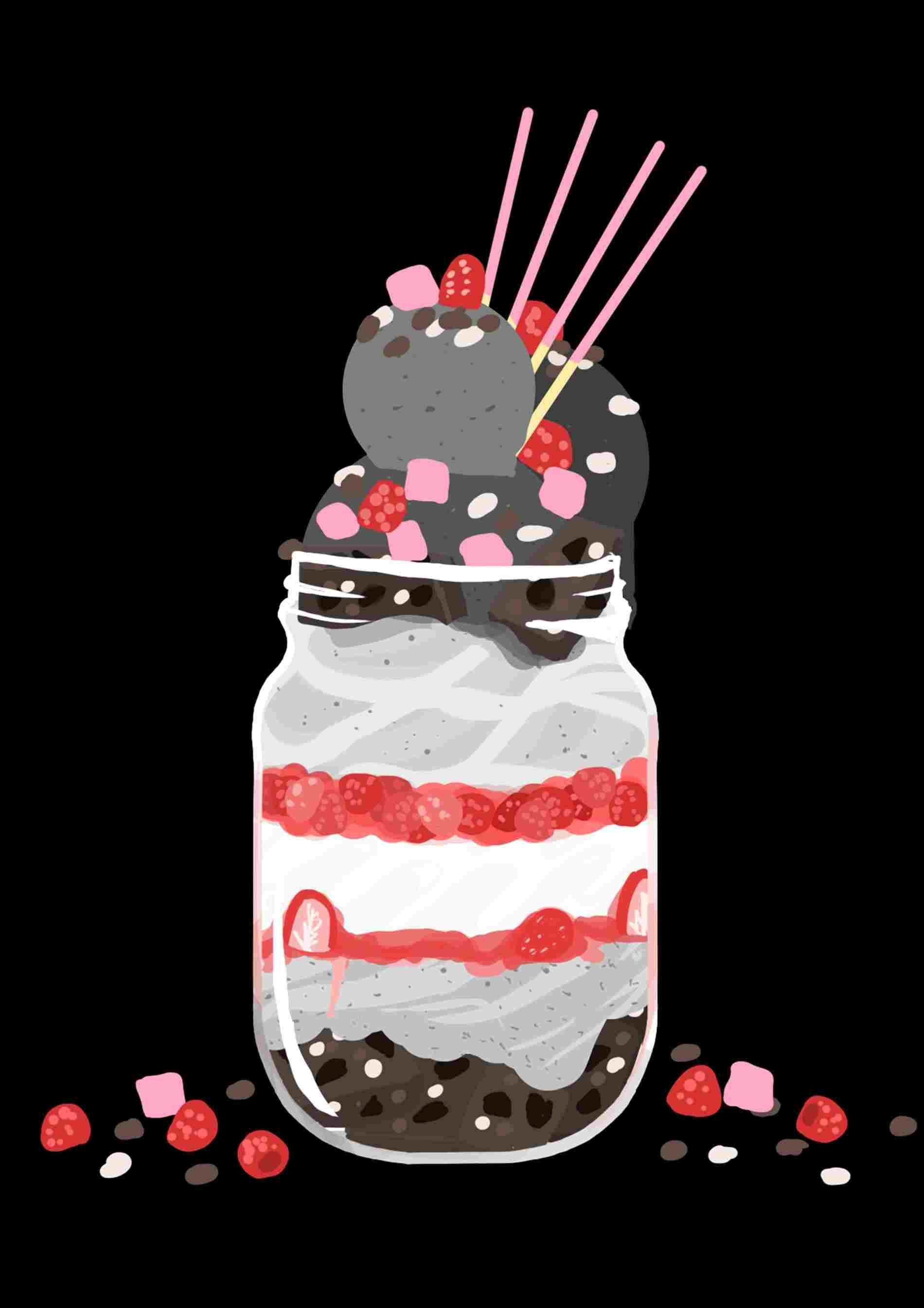 Cake Tumblr These Wedding Birthday Cake Cake Birthday Cake