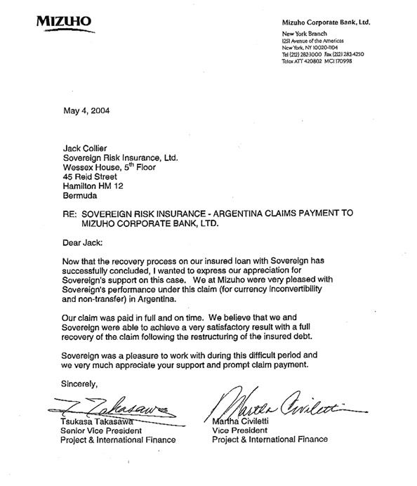 Sample Letter Denying Claim Insurance Denial Formal Letters  Home