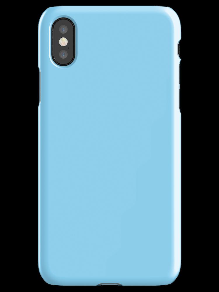wholesale dealer 3641c 7ba71 PLAIN BABY BLUE | BLUE HUES | BLUE ACCENT | WE HAVE OVER 60 BLUES ...