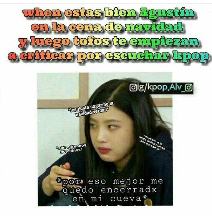 Memes Kpop En Espanol Memes Kpop Memes Blackpink Memes