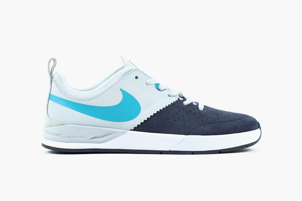 nike-sb-project-ba-anthracite-dusty-cactus-1