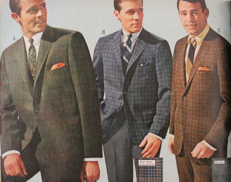 60s Men S Outfits Ideas For Parties Or Everyday Style 1960s Mens Suit Mens Suits Suits