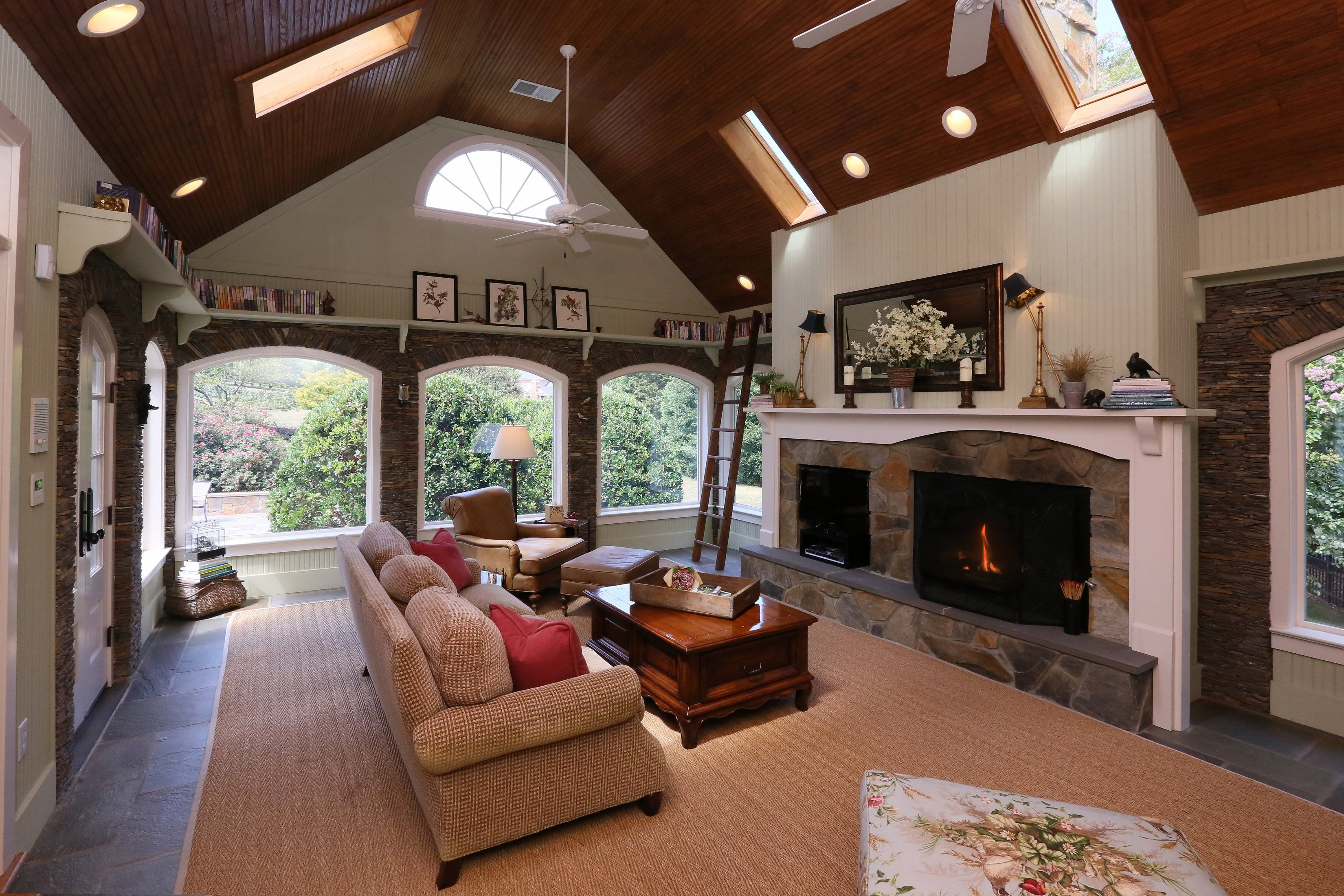 Fantastic Family Space 2109 Mountain High Road