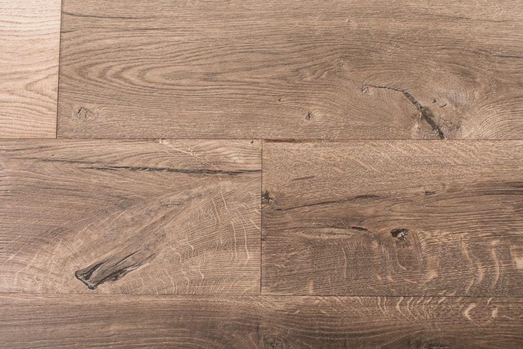 Installing Laminate Flooring Amazing Pergo Wheaton Oak Pergo Laminate Flooring Pergo Laminate Laminate Flooring