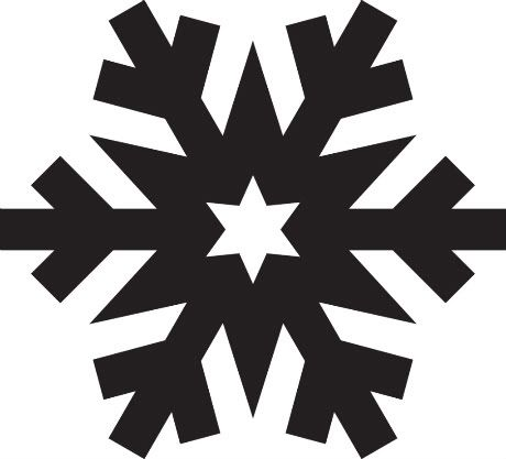 snowflake smple - Sök på Google