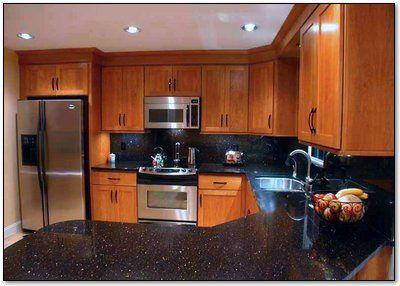 custom bathroom vanities and other wholesale granite countertop needs - Custom Bathroom Countertops
