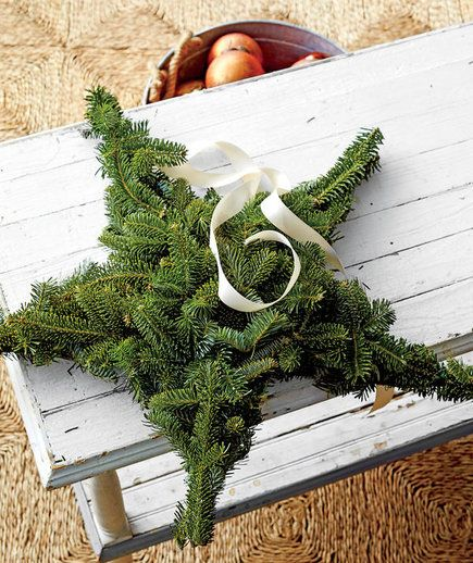 4 Crafts For Extra Christmas Tree Branches Christmas Tree Branches Tree Branch Crafts Paper Roll Crafts
