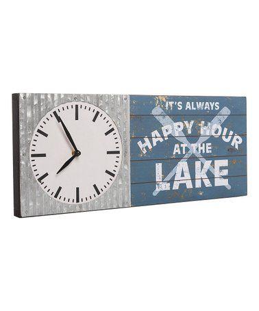 12+ Living room clocks walmart ideas