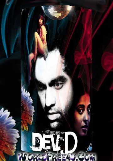Dev hd movie download in kickass