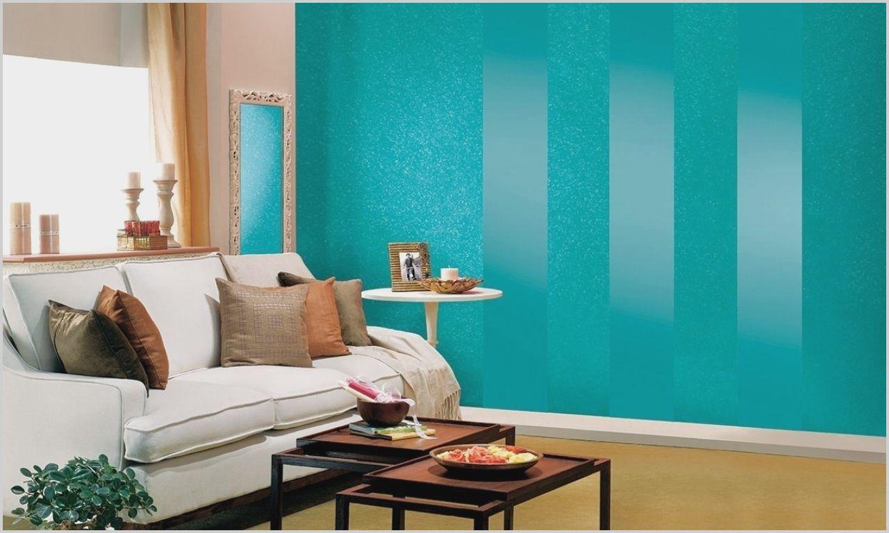 Asian Paints Wallpaper For Living Room Desain Interior Interior Desain