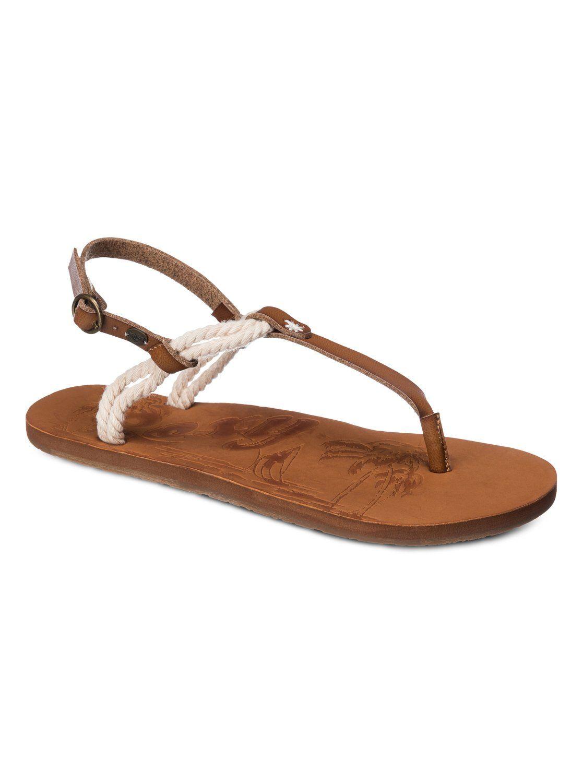 165767cfb0b8e4 Theia Sandals ARJL200261 - Roxy