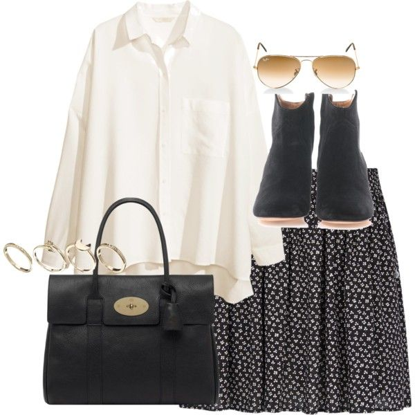 """Untitled #482"" by ruhika29 on Polyvore"