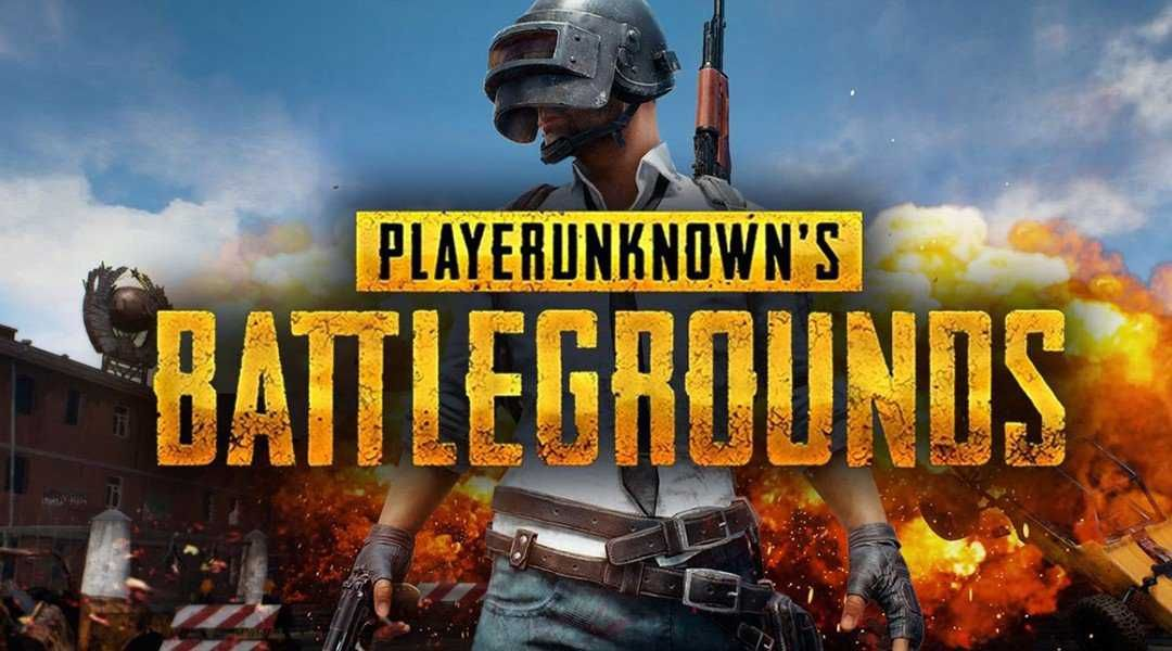 PlayerUnknowns Battlegrounds PUBG Mobile Timi Light Speed English