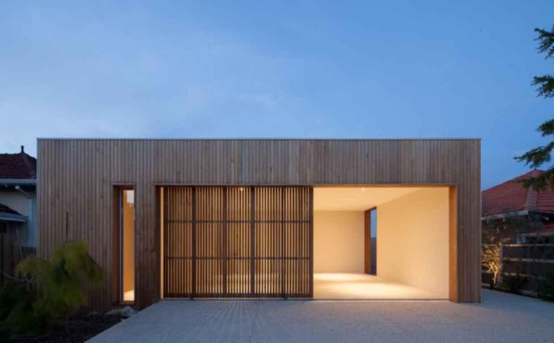 40 Minimalist Style Houses Minimalist Architecture Minimal Architecture Architecture House